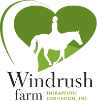 Windrush Farm logo